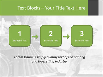 0000071135 PowerPoint Template - Slide 71