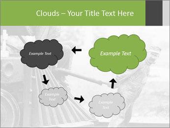 0000071135 PowerPoint Templates - Slide 72