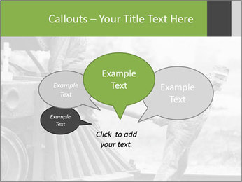 0000071135 PowerPoint Template - Slide 73