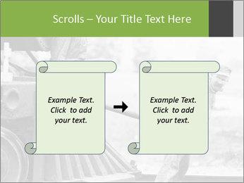 0000071135 PowerPoint Templates - Slide 74