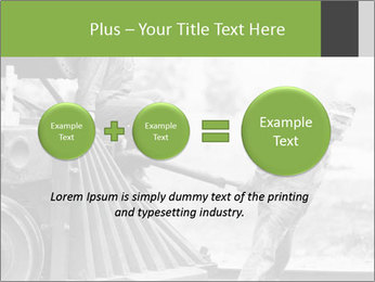 0000071135 PowerPoint Template - Slide 75