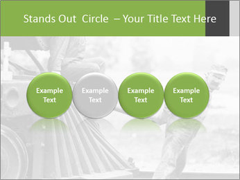0000071135 PowerPoint Template - Slide 76