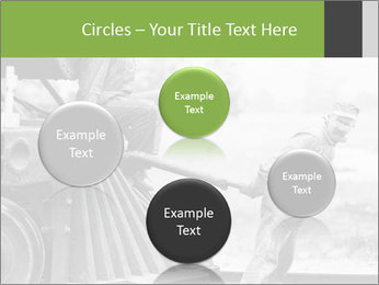 0000071135 PowerPoint Template - Slide 77
