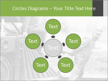 0000071135 PowerPoint Templates - Slide 78