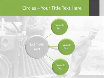 0000071135 PowerPoint Template - Slide 79
