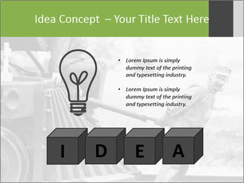 0000071135 PowerPoint Template - Slide 80