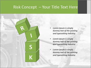 0000071135 PowerPoint Template - Slide 81
