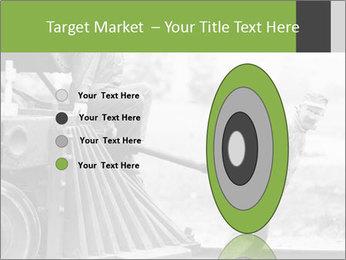 0000071135 PowerPoint Templates - Slide 84