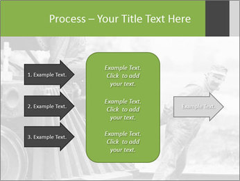 0000071135 PowerPoint Template - Slide 85
