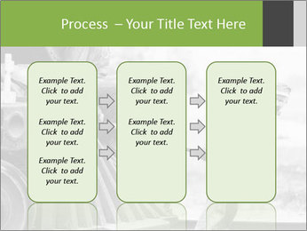 0000071135 PowerPoint Templates - Slide 86