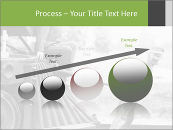 0000071135 PowerPoint Template - Slide 87