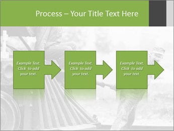 0000071135 PowerPoint Template - Slide 88
