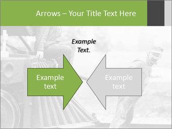 0000071135 PowerPoint Templates - Slide 90
