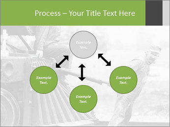 0000071135 PowerPoint Template - Slide 91