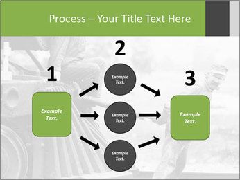 0000071135 PowerPoint Template - Slide 92