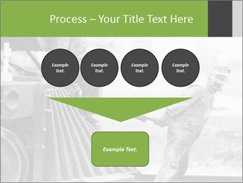 0000071135 PowerPoint Template - Slide 93
