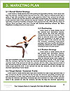 0000071135 Word Template - Page 8