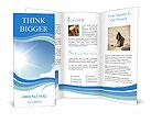 0000071136 Brochure Template