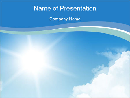 0000071136 PowerPoint Templates