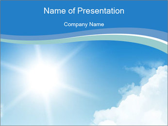 0000071136 PowerPoint Template