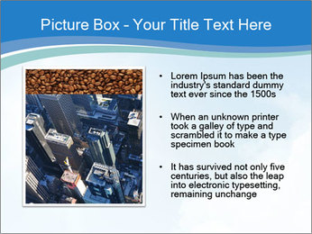 0000071136 PowerPoint Template - Slide 13