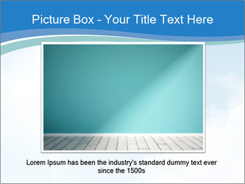 0000071136 PowerPoint Template - Slide 15