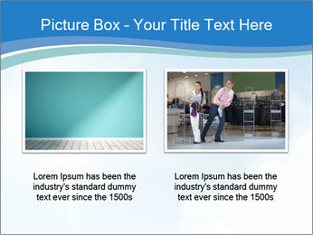 0000071136 PowerPoint Template - Slide 18