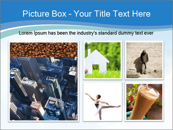 0000071136 PowerPoint Template - Slide 19