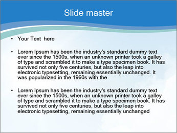 0000071136 PowerPoint Template - Slide 2