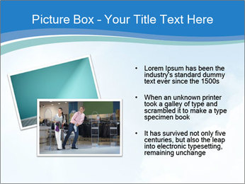 0000071136 PowerPoint Template - Slide 20