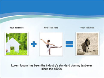0000071136 PowerPoint Template - Slide 22
