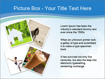 0000071136 PowerPoint Template - Slide 23