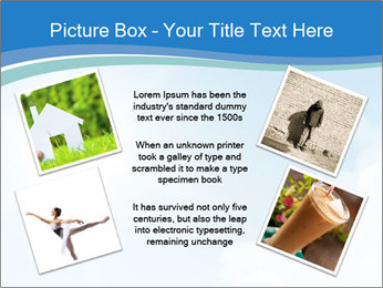 0000071136 PowerPoint Template - Slide 24