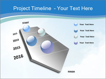 0000071136 PowerPoint Template - Slide 26