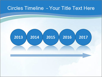 0000071136 PowerPoint Template - Slide 29
