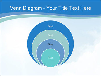 0000071136 PowerPoint Template - Slide 34