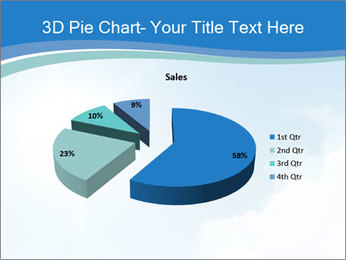 0000071136 PowerPoint Template - Slide 35