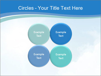 0000071136 PowerPoint Template - Slide 38