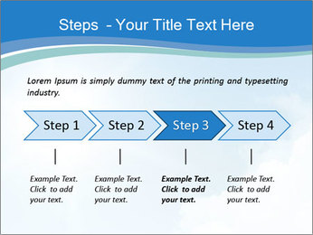 0000071136 PowerPoint Template - Slide 4