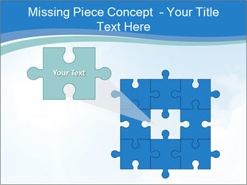0000071136 PowerPoint Template - Slide 45