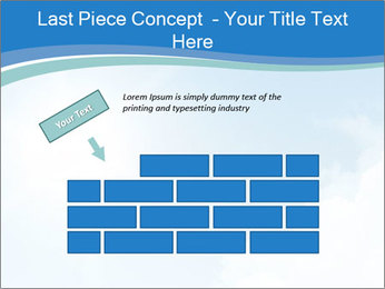 0000071136 PowerPoint Template - Slide 46