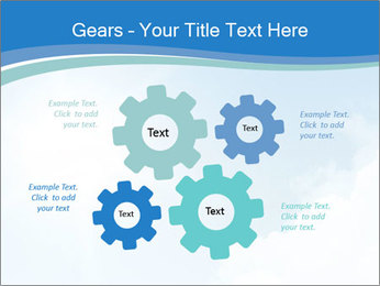 0000071136 PowerPoint Template - Slide 47