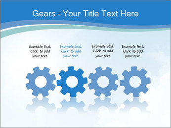 0000071136 PowerPoint Template - Slide 48