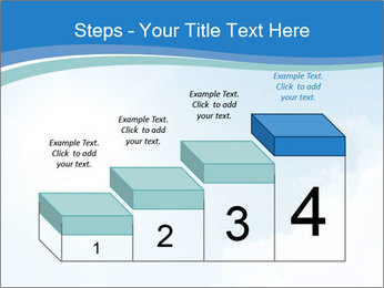 0000071136 PowerPoint Template - Slide 64