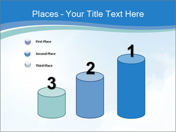 0000071136 PowerPoint Template - Slide 65