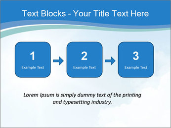 0000071136 PowerPoint Template - Slide 71