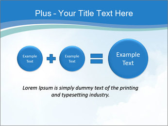 0000071136 PowerPoint Template - Slide 75