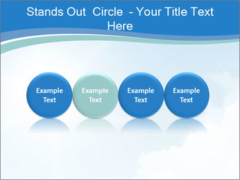 0000071136 PowerPoint Template - Slide 76