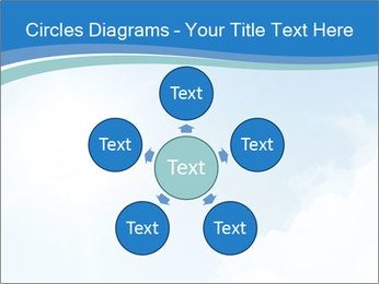 0000071136 PowerPoint Template - Slide 78