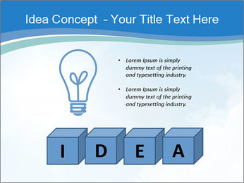 0000071136 PowerPoint Template - Slide 80